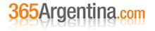 Guia de hoteles y turismo en Argentina